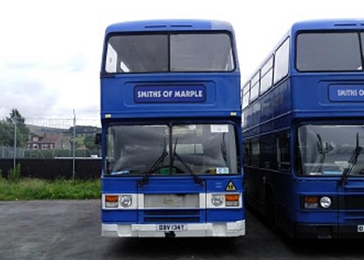 DBV 134 Y